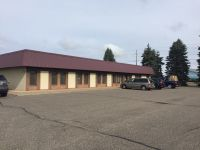 Office Space for Lease | Ham Lake | Hwy 10