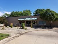 Retail Space | For Sale | University Avenue in Blaine