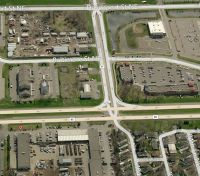 Retail Out Lot for Sale | Blaine