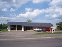 Coon Rapids Retail / Office / Industrial Space for Sale | MN