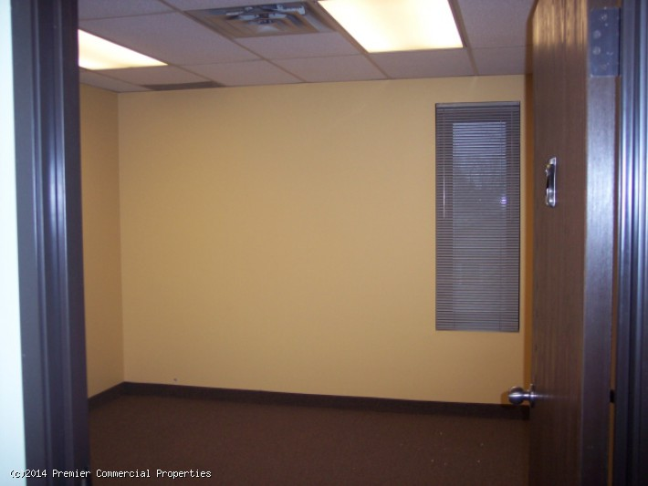 Office Space | For Sub-lease or For Lease | Fridley