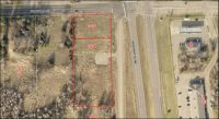 Land For Sale | Ham Lake | 2.79 Acres