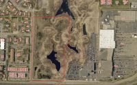 Anoka Commercial Land for Sale | MN | North St & 11th Ave