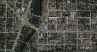 Anoka Land for Sale | MN | 2nd Ave & Jackson St