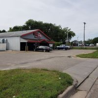 Lexington Retail Building & Business for Sale | MN