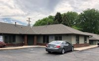 Office Condo | For Sale | Friendly Fridley