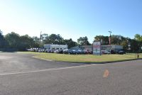 Blaine Automotive Lot for Sale | MN | Central Ave