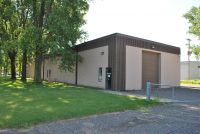 Blaine Industrial Building for Sale | MN | 92nd Lane NE