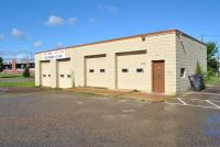 Anoka Automotive/Retail Space for Sale | MN | Pierce St