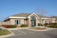 Andover Office Space For Lease | MN | Station Parkway