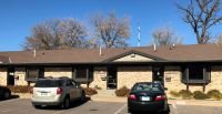 For Sale or Lease | Roseville | Office Space