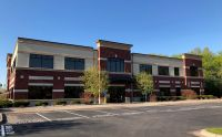Foley Ridge Office Center | Office Space | For Lease