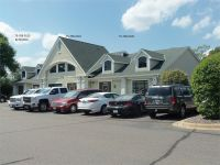 Office Space | For Lease | Elk River