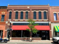 Office Space | Available | Downtown Anoka