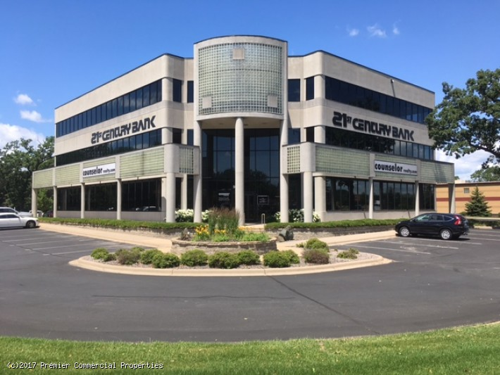 Blaine Office Space for Lease | MN | Sublease