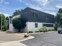 Office Space | For Lease | Hopkins