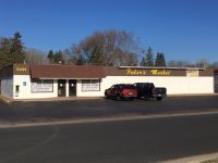 For Sale | Former Grocery Store | Mounds View