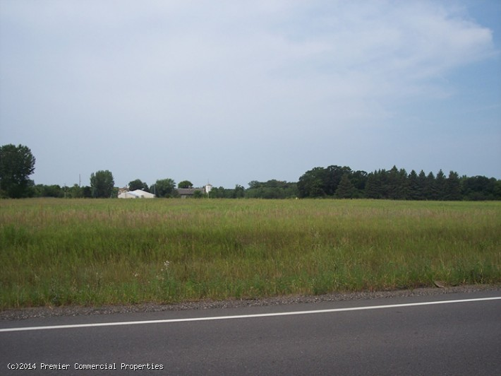 St Francis Land for Sale | MN | St Francis Blvd