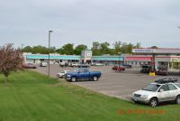 Oak Grove Retail Space For Lease | MN