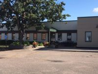 St. Paul Office Space for Lease | MN | Franklyn Center