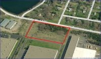 Anoka Land For Sale | MN