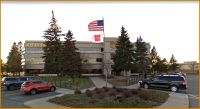Coon Rapids Office Space for Lease | MN | Sub-Lease
