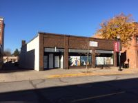 Anoka Office / Retail / Restaurant for Sale | MN