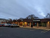 Columbia Heights | Retail | For Sale | MN University Ave