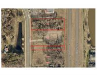 Blaine Land / Development Site for Sale | MN | Ulysses St
