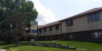 Office Condo | For Lease | Coon Rapids
