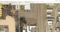Land For Sale | Ham Lake | Flexible Zoning