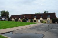 Ramsey Office Space for Lease | MN