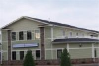 Coon Rapids Office Space for Lease | MN | Dogwood St